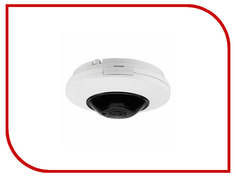 IP камера Longse LMDEA600