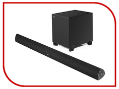 Звуковая панель Edifier B7 Black