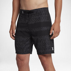 Мужские бордшорты Hurley Phantom Blackball Kai 45,5 см Nike