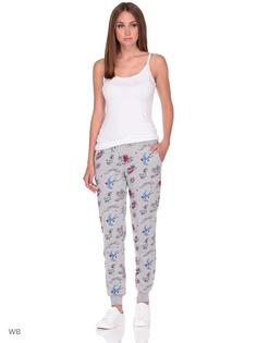 b1601460 Спортивные штаны трикотажные – купить в интернет-магазине | Snik.co ...