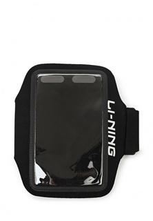 Чехол для iPhone Li-Ning