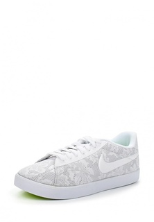Кеды Nike WMNS NIKE RACQUETTE 17 ENG