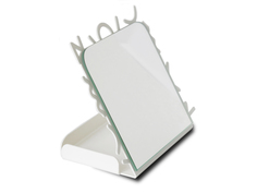 "Настольное зеркало ""Milano80"" Bonessi"