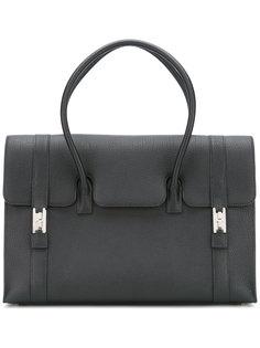 сумка GM Drag Hermès Vintage