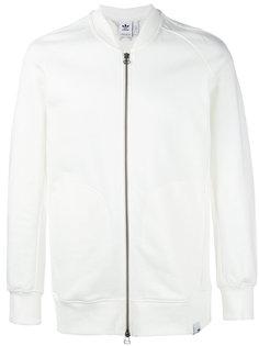 куртка-бомбер Adidas