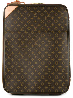 чемодан Pegase 55 Louis Vuitton Vintage