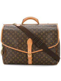сумка Sac Kleber Chasse Louis Vuitton Vintage