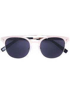 солнцезащитные очки Bruce  Dsquared2 Eyewear