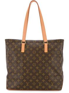 сумка-тоут Cabas Mezzo Louis Vuitton Vintage