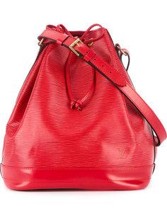 сумка-мешок на шнурке Louis Vuitton Vintage