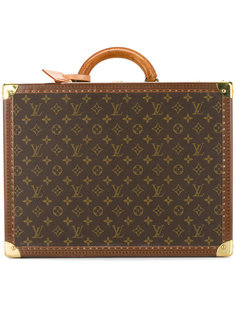 чемодан Cotteville 45 Louis Vuitton Vintage