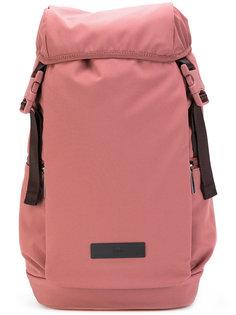 классический рюкзак Adidas By Stella Mccartney