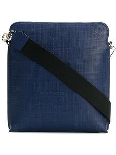 23bf0c97196d Мужские сумки Loewe – купить сумку в интернет-магазине   Snik.co