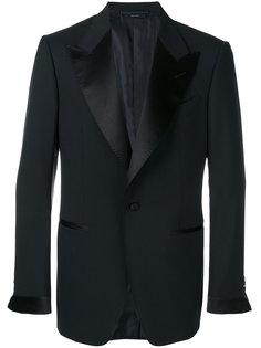 пиджак-смокинг Grosgrain Lapel Tom Ford