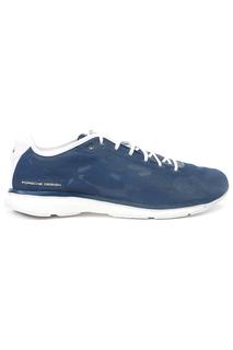 Кроссовки для бега adidas