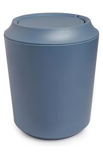Корзина для мусора FIBOO UMBRA