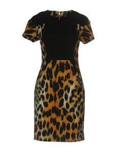 Короткое платье Rachel ROY