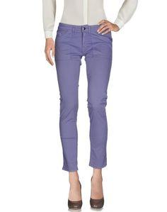 Повседневные брюки Quiksilver