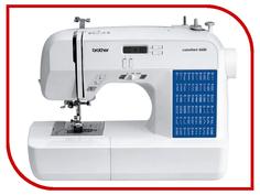 Швейная машинка Brother Comfort-60e