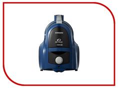 Пылесос Samsung SC4520 Blue