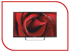 Телевизор Shivaki STV-32LED13