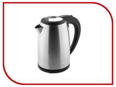 Чайник Scarlett SC-EK21S44