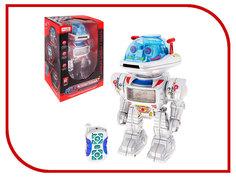 Радиоуправляемая игрушка СИМА-ЛЕНД Интеллектуальный 452970