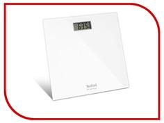 Весы Tefal PP1061 White