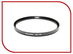 Светофильтр Fujimi MC UV 77mm