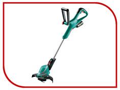 Газонокосилка Bosch ART 26-18 LI 06008A5E05