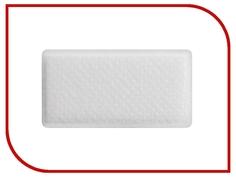 Аксессуар Sony AKA-AF1 Anti-Fog Sheet - Салфетки от конденсата для Action Cam