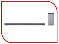 Звуковая панель LG SJ6