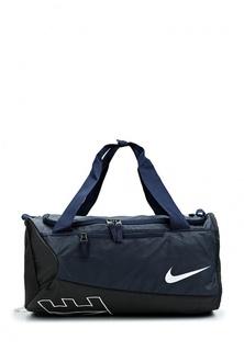 Сумка спортивная Nike Y NK ALPHA DUFF