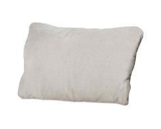 """Подушка спинки дивана """"Бахчисарай"""" Leda"""