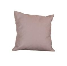 Подушка Leda