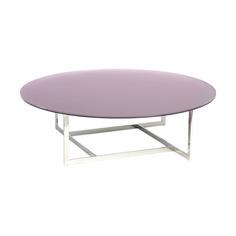 """Журнальный стол """"Woodstock"""" Porada"""