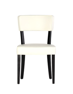 "Стул ""DINING CHAIR"" M Style"