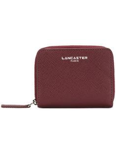 кошелек с круговой застежкой-молнией Lancaster