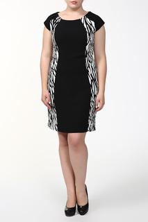 Платье BIRATTI