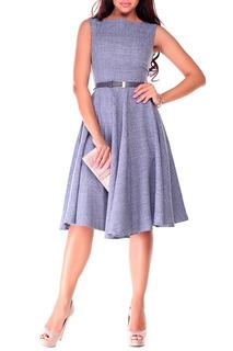 Платье-сарафан REBECCA TATTI