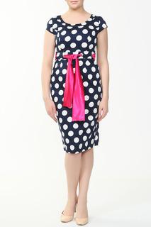 Платье DZYN Line