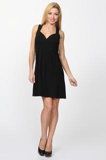 Платье Sisline