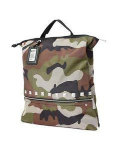 Рюкзаки и сумки на пояс George Gina &; Lucy