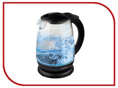 Чайник Scarlett SC-EK27G15 Black