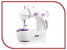 Швейная машинка Zimber ZM-10920 Zimber.