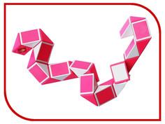 Головоломка Город игр Фиксики Змейка Pink GI-6389