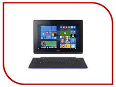 Планшет Acer Aspire Switch 10E SW3-016-18B8 Purple NT.G90ER.001 (Intel Atom x5-Z8300 1.44 GHz/2048MB/532Gb/Wi-Fi/Bluetooth/Cam/10.1/1280x800/Windows 10)