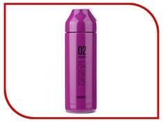 Термос Remax RT-CUP18 410mm Purple