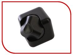 Спиннер Panawealth International Куб SP106