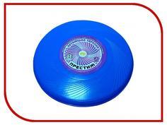 Игрушка для активного отдыха Sport Elite Летающая тарелка Малая 356 28255926